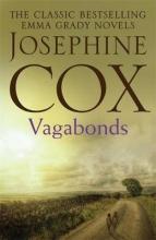 Cox, Josephine Vagabonds