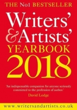 Writers` & Artists` Yearbook 2018