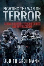 Grohmann, Judith Fighting the War on Terror