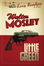 Mosley, Walter Little Green