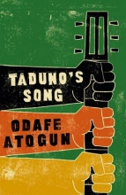 Atogun, Odafe Taduno`s Song