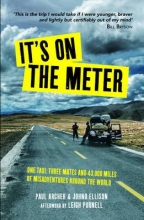 Paul Archer,   Johno Ellison It`s on the Meter