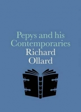 Ollard, Richard Pepys and His Contemporaries