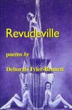 Deborah Tyler-Bennett Revudeville