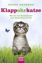 Gethers, Peter Klappohrkatze