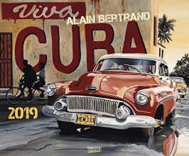Viva Cuba 2019