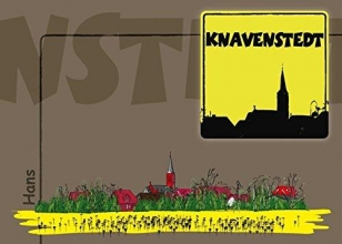 Knavenstedt