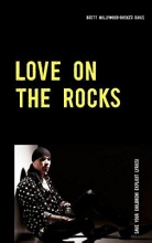 Davis, Brett Hollywood-Rocker Love on the Rocks