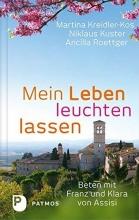 Kreidler-Kos, Martina Mein Leben leuchten lassen