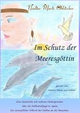 Obkircher, Nadine Marie Im Schutz der Meeresgöttin