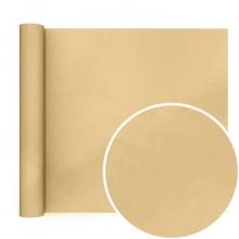 , Kaftpapier 70x100 2 vel sparkle gold