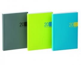 , Schoolagenda  2020-2021 veneto flexi 1 dpp