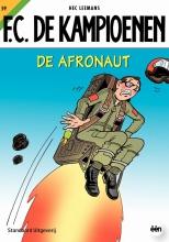 Leemans, H. De Afronaut