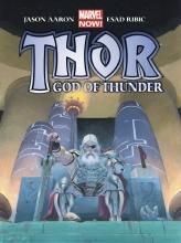 Marvel Marvel Thor