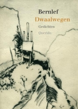 J.  Bernlef Dwaalwegen (POD)