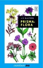 J.E. Sluiters , Prisma-flora