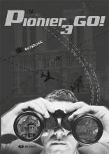 Pionier 3 Go! - Werkboek