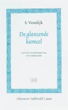 Simon  Vestdijk Athenaeum Boekhandel Canon De glanzende kiemcel