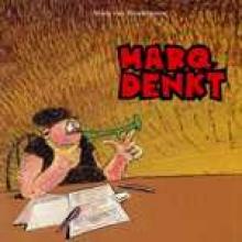 Marq Denkt 01