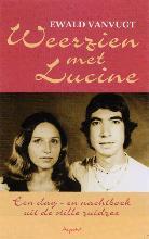 E.  Vanvugt Weerzien met Lucine