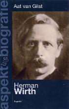 Aat van Gilst , Herman Wirth