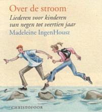 M. Ingen Housz , Over de stroom