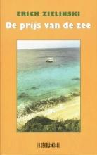 E.  Zielinski De prijs van de zee