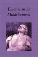 Emoties in de Middeleeuwen