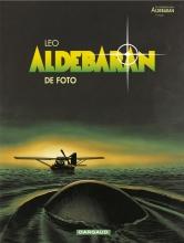Leo Werelden van Aldebaran - Aldebaran 03