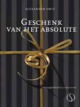 Alexander Smit , Geschenk van het absolute