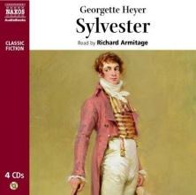 Heyer, Georgette Sylvester