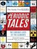 Aldersey-Williams, Hugh, Periodic Tales