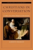 Alberto Rigolio, Christians in Conversation