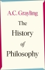C. Grayling A., History of Philosophy