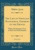 Scott, Walter, The Life of Napoleon Buonaparte, Emperor of the French, Vol. 2 of 2