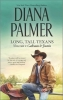 Palmer, Diana, Long, Tall Texans, Volume 1