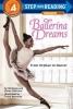 Deprince, Michaela, Ballerina Dreams