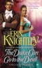 Knightley, Erin, The Duke Can Go to the Devil