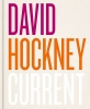 <b>David Hockney</b>,Current