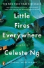 Celeste Ng, Little Fires Everywhere