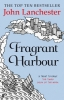 J. Lanchester, Fragrant Harbour