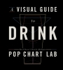 B. Mulligan, Visual Guide to Drink