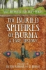 Andy Brockman,   Tracy Spaight, The Buried Spitfires of Burma