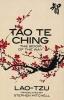 Mitchell, Stephen, Tao Te Ching