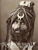 Singh Madra, Amandeep, Warrior Saints