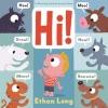 Long, Ethan, Hi!