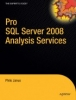 Janus, Philo, Pro SQL Server 2008 Analysis Services