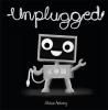 Antony, Steve, Unplugged