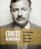 Katakis Michael, Ernest Hemingway