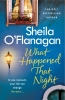 O`flanagan Sheila, What Happened That Night